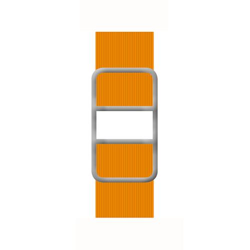 Gestrinca logo
